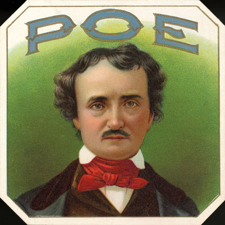 http://julielomoe.files.wordpress.com/2009/10/edgar-allan-poe.jpg