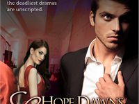 A Hope Cover 4mb
