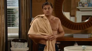 GH billy-miller-shirtless-general-hospital-ABCs