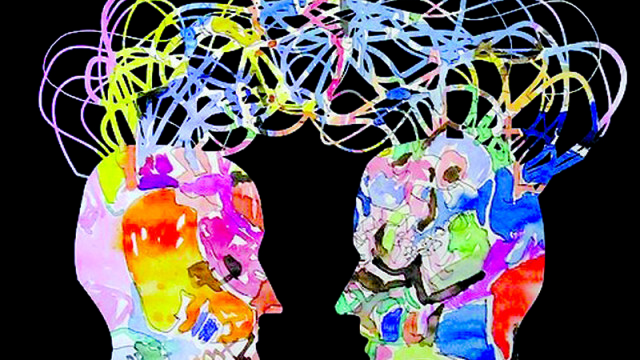 brain-exchange profiles.jpg
