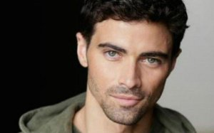 GH mattcohen_Dr. Griffin Munro