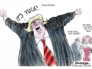 trump-cartoon-danziger