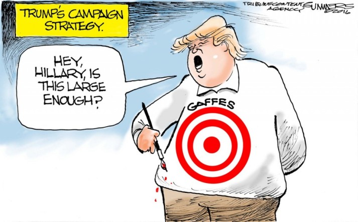 trump-cartoon