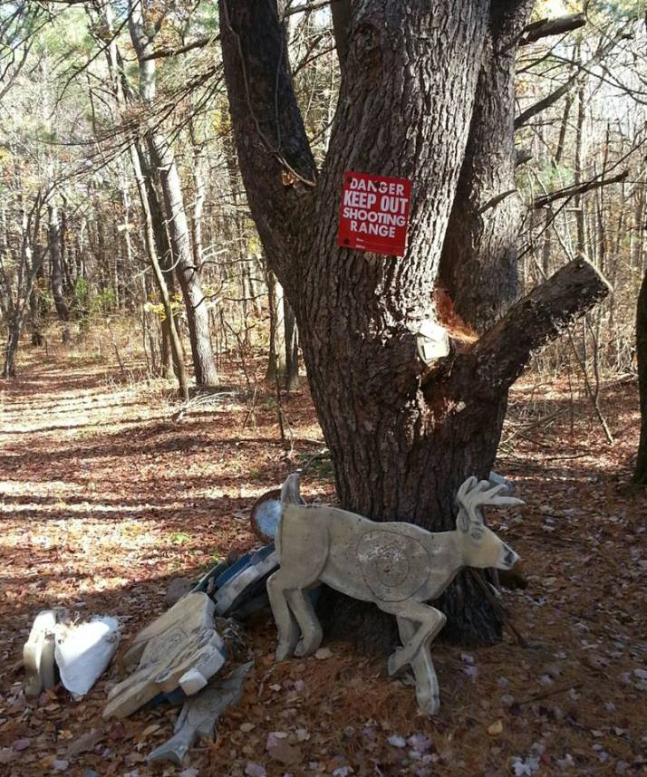 baily-mountain-deer-danger-sign