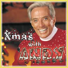 christmas-andy-williams
