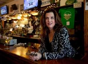 mcgearys-tess-collins-at-bar
