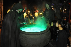 witches-brew-from-macbeth-2014-american-museum-of-natural-history