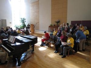 fuusa-emerson-choir