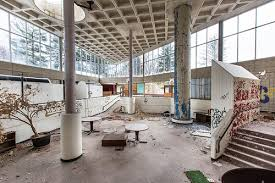 hrpc-rehab-center-abandoned-by-barre