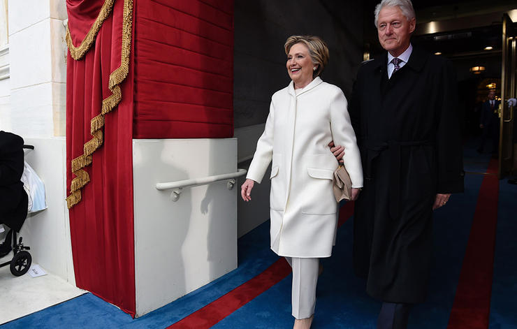inauguration-fashion-hillary-in-ralph-lauren