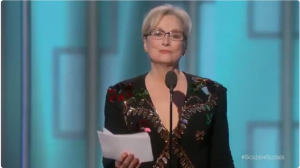 meryl-streep-speech-golden-globes