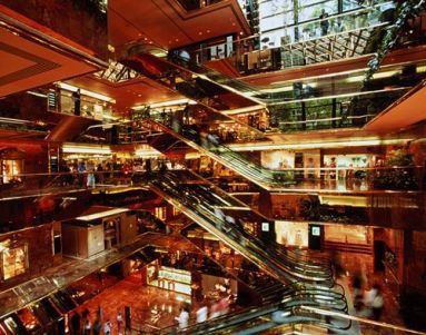 trump-tower-atrium-interior