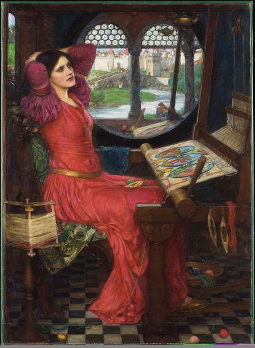 waterhouse-john-william_-_i_am_half-sick_of_shadows_said_the_lady_of_shalott