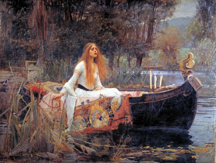 waterhouse-john-william_the_lady_of_shalott