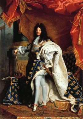 louis_xiv_of_france-by-rigaud