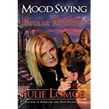 Julie Moodswing Killion cover from Amazon